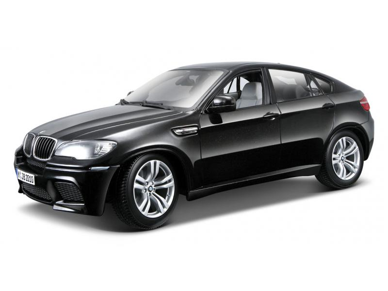 bb 1 18 bmw x6 m sch neu 2013 carrera 12081bk. Black Bedroom Furniture Sets. Home Design Ideas