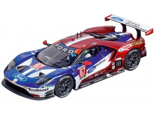 Ford GT Race Car No.67
