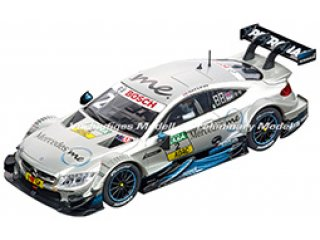 CARRERA DIGITAL 132 - Mercedes-AMG C 63 DTM G. Paffett, No.2