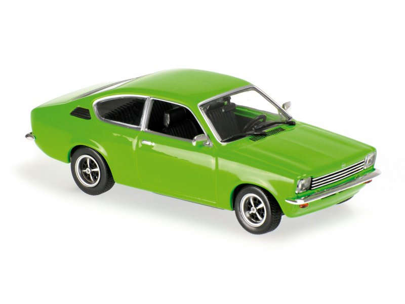 opel kadett c coup 1974 edition1 2016 minichamps 940045621. Black Bedroom Furniture Sets. Home Design Ideas