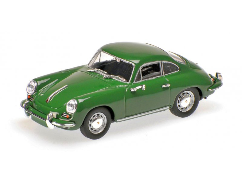 porsche 356 c coupe 1963 edition1 2016 minichamps 430062329. Black Bedroom Furniture Sets. Home Design Ideas