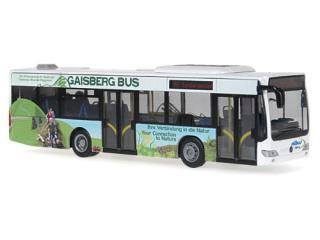 Mercedes-Benz Citaro K Gaisberg Bus (AT), 1:87