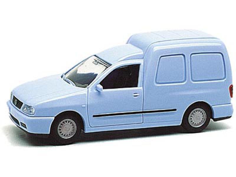 vw caddy kasten volkswagen caddy kastenwagen neutral. Black Bedroom Furniture Sets. Home Design Ideas