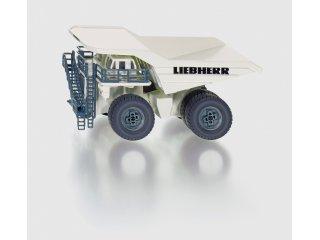 modellparadies24 modelleisenbahn modellauto modellbau m rklin carrera herpa revell in. Black Bedroom Furniture Sets. Home Design Ideas