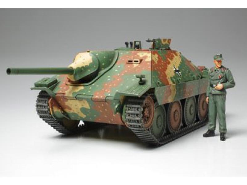 1 35 wwii dt 38t jagdpanzer tamiya 35285 1 35 wwii dt 38t jagdpanzer hetzer 1 tamiya 35285. Black Bedroom Furniture Sets. Home Design Ideas